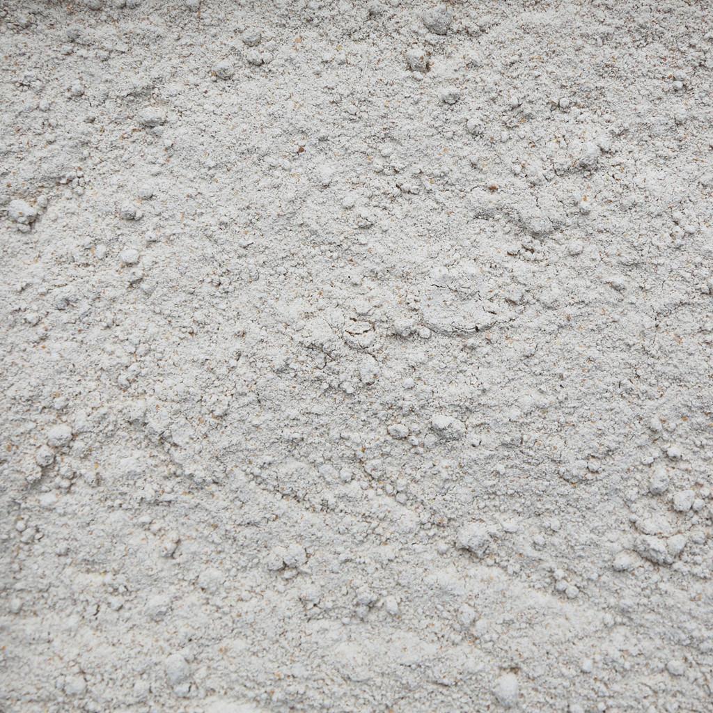 ORGANIC SPELT FLOUR, stoneground, fine