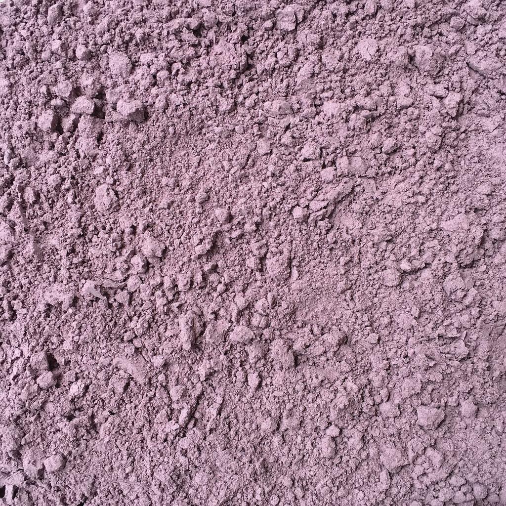 ORGANIC PURPLE CORN, powder