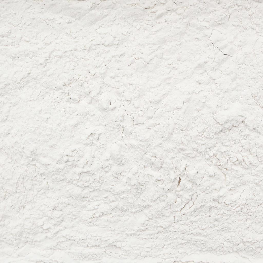 INULIN, powder, from Jerusalem artichoke