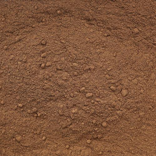 ORGANIC ALLSPICE, powder