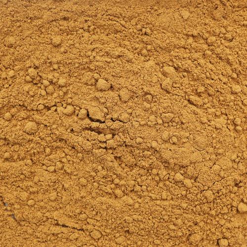 ORGANIC CUMIN SEEDS, powder