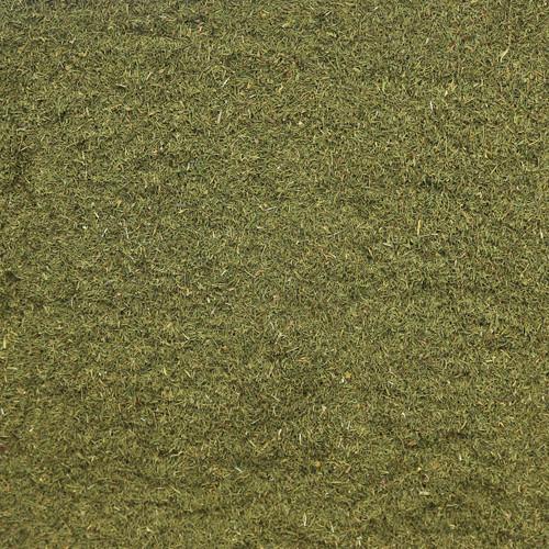 ORGANIC DILL WEED, c/s