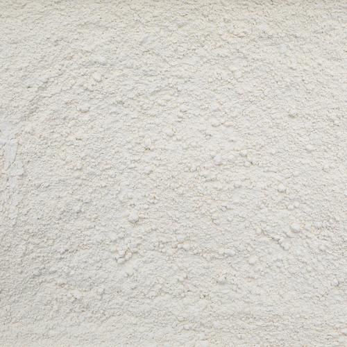 ORGANIC GARLIC, powder