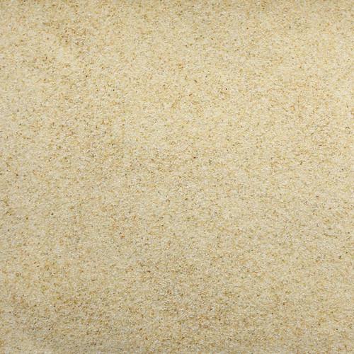ORGANIC ONION, white, granules