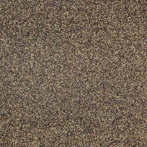 ORGANIC PEPPERCORN, black, medium ground