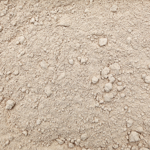 ORGANIC SLIPPERY ELM BARK, powder