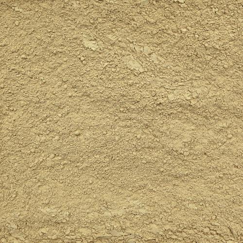 ORGANIC TRIPHALA, powder