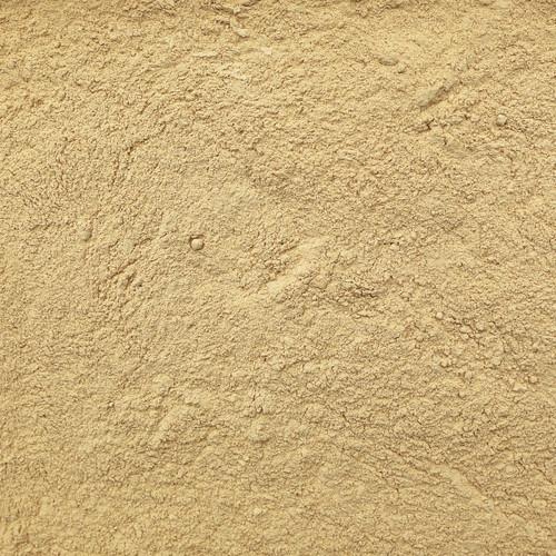 ORGANIC MESQUITE, powder