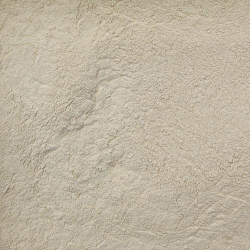 ORGANIC ASHWAGANDHA, powder