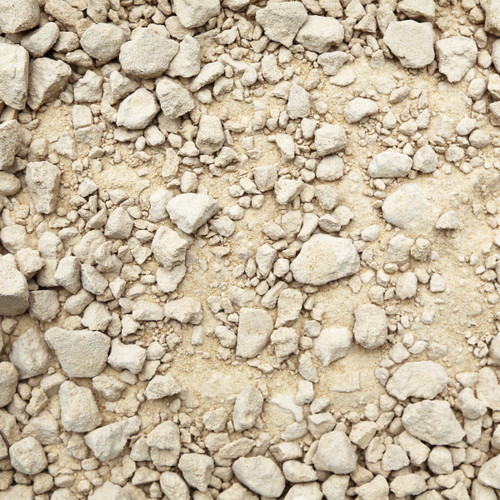 ORGANIC YACON ROOT, raw, powder