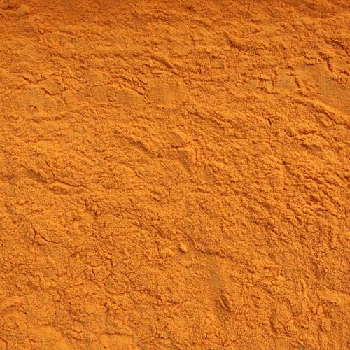 ORGANIC GOJI BERRY, juice powder, spray dried