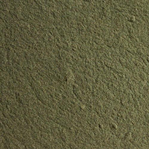 ORGANIC NETTLE LEAF, powder