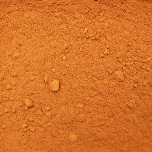 ORGANIC ROSEHIP, powder
