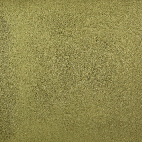 ORGANIC OLIVE LEAF, powder