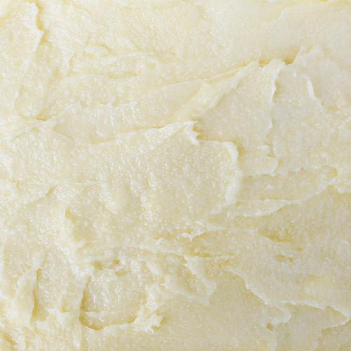 Shea butter, unrefined
