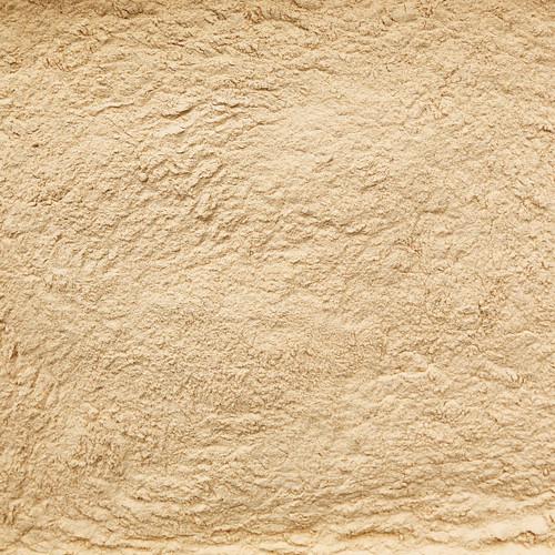 ORGANIC SWEET POTATO, powder