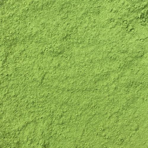 ORGANIC SPINACH, powder