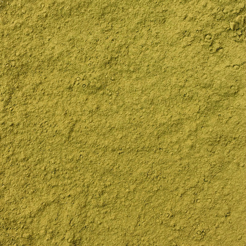 ORGANIC KALE, powder