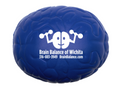 500 Brain Balance Squeeze Brains – CUSTOM PRINTED