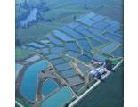 about_out_kio_farm.jpg