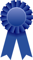 award-ribbon.original.png