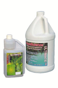 Ultimate Pond Water Treatment