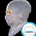 Soft-stretch Hairnet for Healthcares, $0.60 ea, 200/PK