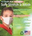 Soft-stretch Jr Mask- One pack/order/customer/week