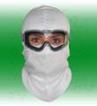 VitaFlex's Biosafety2-Surgical Hood