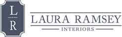 Laura Ramsey Interior Design