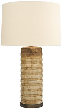 Gehringer Lamp
