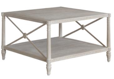 ELOQUENCE® Tresor Coffee Table
