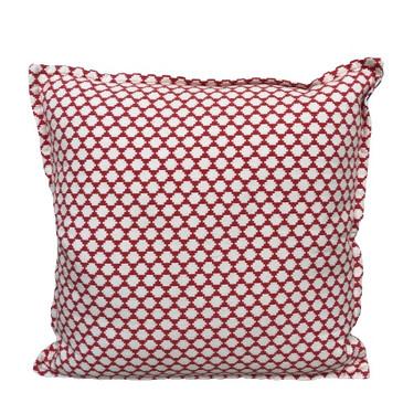 Large Bijou Pillow