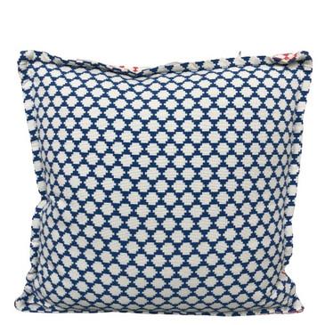 Small Bijou Pillow