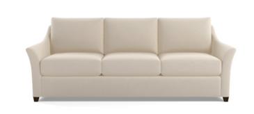 Kravet Clarkson Sofa