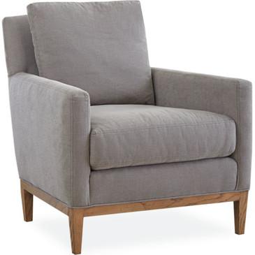 LEE Industries, Inc. 1399-01 Chair