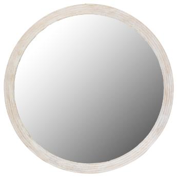 ELOQUENCE® Ambrose Mirror