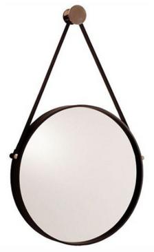 Expedition Mirror