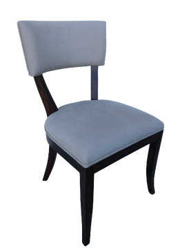 Upholstered Dining Chair (Set of 6)