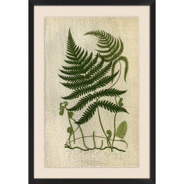 Mountain Fern III | Furniture | Alpharetta GA