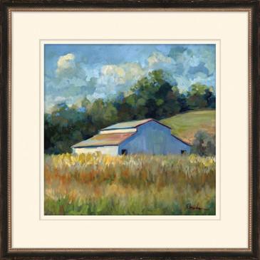 Barn On Lakeville Highway | Furniture | Alpharetta GA