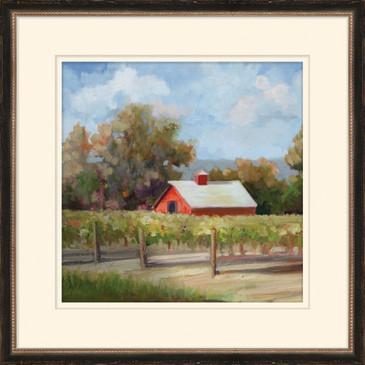Barn On Jackson Highway | Furniture | Alpharetta GA