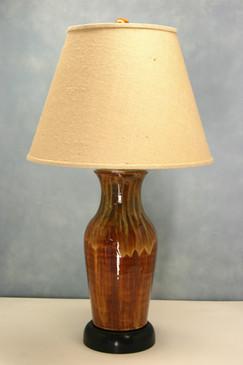 Charlie West | Veranda Lamp
