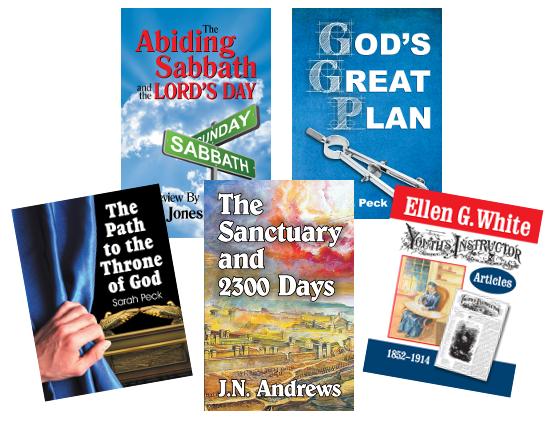 adventist-legacy-collage.jpg