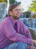 Author: William C. Andress
