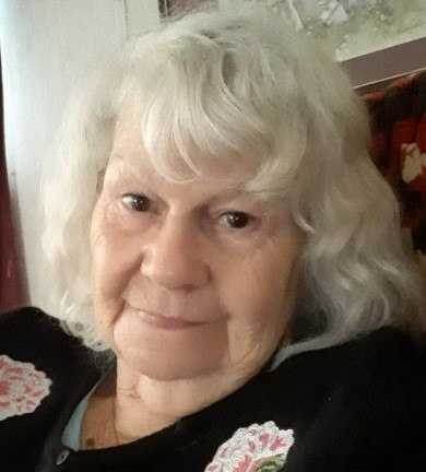 Ida Lee Hodge