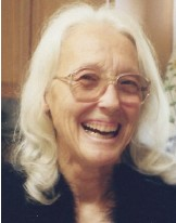 Phyllis Gruesbeck