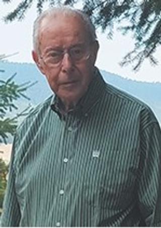 Paul Ricchiuti