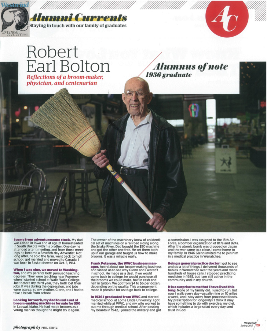 bolton-magazine-article.jpg