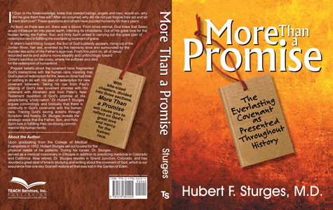 cover-example2.jpg